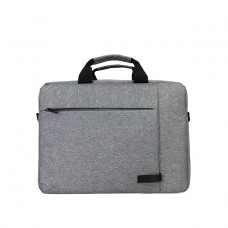"OKADE T49 Laptop Bag - Up to 15.6"" - Gray"