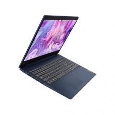 """OKADE T49 Laptop Bag - Up to 15.6"""" - Benq"""