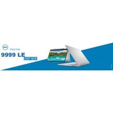 SWISSGEAR 8815 Backpack- BLUE