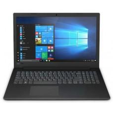 Lenovo V145-15AST AMD A4-9125
