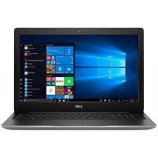 Dell laptop Inspiron 15-3593 intel 10th Gen core i5-1035G1,GB 8Ram, 1TB HDD, Nvidia MX230 2GB Graphics, 15.6 inch FHD, Ubuntu, Black