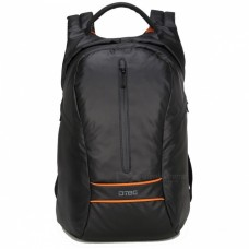 DTBG D8027W 15.6 Inch Anti-theft Waterproof Casual Unisex Laptop Backpack
