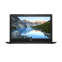 Dell Inspiron 3581 Laptop, Intel Core i3-7020U