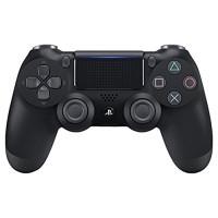 Sony PlayStation DualShock 4 Controller V2 -Black