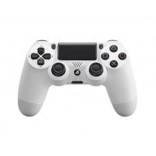 Sony PlayStation DualShock 4 Controller V2 -White