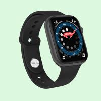 Fk88 pro smartwatch 1.78 inch screen