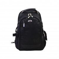 HP Laptop Bags 1418 Backpack 15.6 Inch