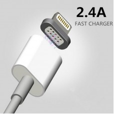 Magnetic Charging Cable Touch 108 Android Micro USB or Lightning
