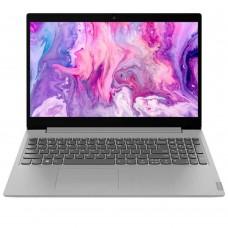Lenovo ideapad L3 laptop, intel 10th Gen core i7-10510U, 8 GB RAM, 1 TB HDD, NVIDIA GeForce MX330 2GB GDDR5 Graphic card, 15.6 inch FHD, Dos, Platinum Grey