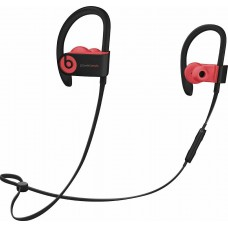 Powerbeats3 Wireless red