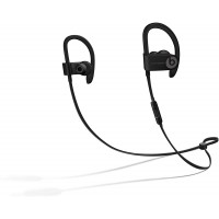 Powerbeats3 Wireless black