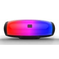 Sodo L1 Life Wireless Speaker