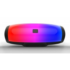 Sodo L1 Life Wireless Speaker
