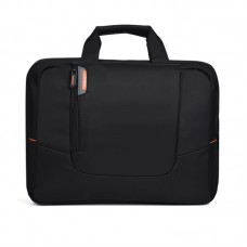 "OKADE T36 Laptop Bag - Up to 15.6"" BLACK"