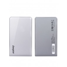 Energizer UE4002 Power Bank