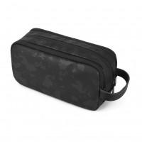 WIWU Salem Pouch Storage Bag Cable Organizer