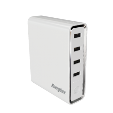 Energizer XP20001PD is the ultimate USB-C Power Delivery power hub with 20000mAh capacity