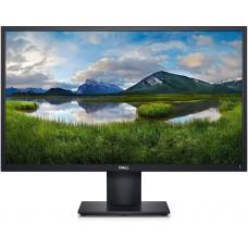 DELL E2421HN-24 inch-IPS LED Monitor FHD 1920 X 1080