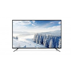 Grouhy  32-inch Full HD LED TV