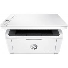 HP LaserJet Pro Wireless MFP M28w Printer