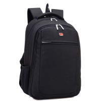 SWISSGEAR 2056 Backpack-Black