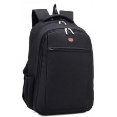 SWISSGEAR 2056 Backpack-Black
