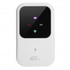 MINI ROUTER WIFI MODEM 4G LTE WIRELESS DATA TERMINAL M80 MIFI