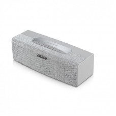 SODO L2 Wireless Bluetooth Speaker-Gray