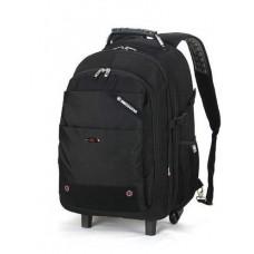 SWISSGEAR 1601 travel outdoor sport Backpack trolley Bage