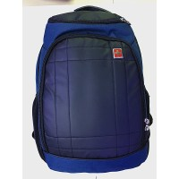SWISSGEAR 6618 Backpack-Blue