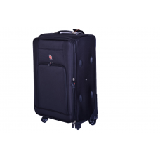 Swissgear SR-8116 Suitcase Traveling Bag with WaterProof and Dust Proof