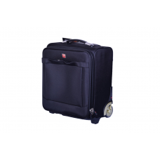 Swissgear SR-8119 Suitcase Traveling Bag with WaterProof and Dust Proof