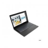 Lenovo V14 Laptop - AMD 3020e - 4GB RAM - 1TB HDD - 14-inch HD - AMD GPU - DOS - Grey